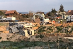 Baugebiet-2020_1
